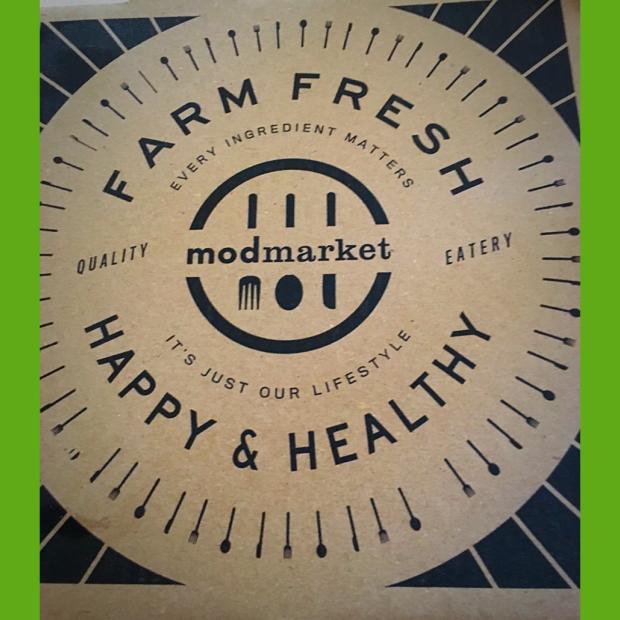Farm Fresh Mod Market.png